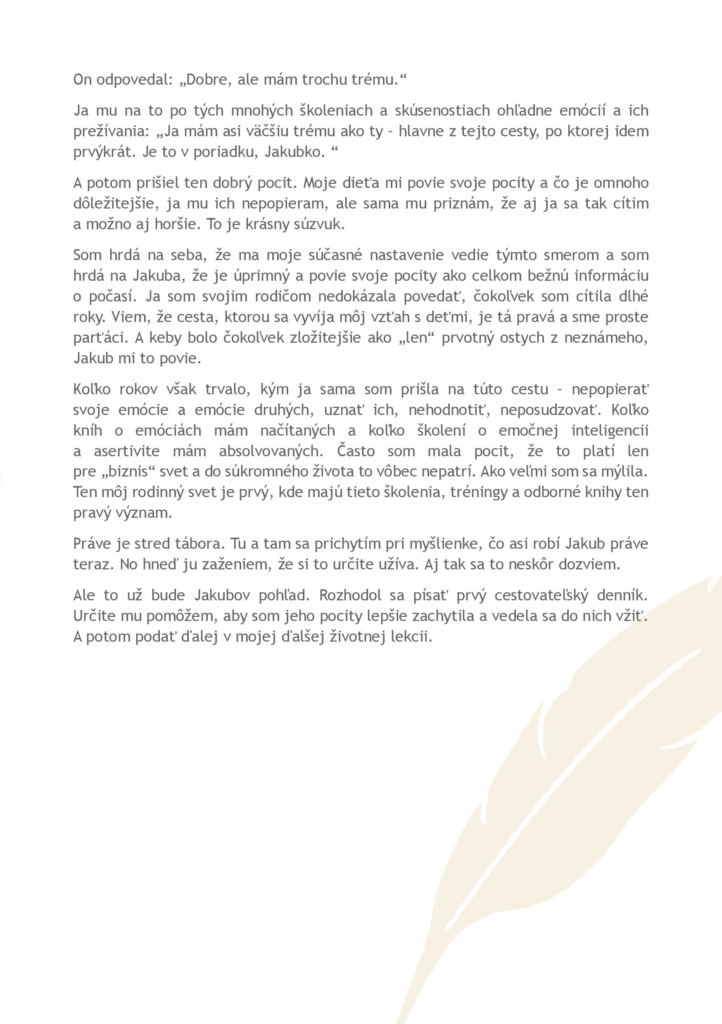 Moje-pisacky_ukazka_2-pribehy-page-005